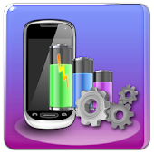 Total Battery Optimizer FREE