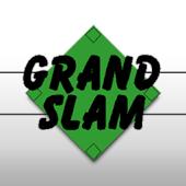 Grand Slam Tree Equipment
