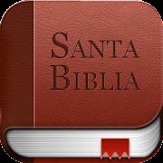 App Santa Biblia Gratis 2 APK for Windows Phone