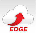 CommVault Edge 9.0 logo