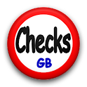 Vehicle Checks GB logo