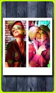 Split Pic - screenshot thumbnail
