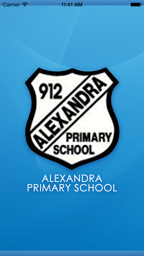 玩教育App|Alexandra Primary School免費|APP試玩