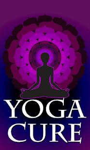 Yoga Cure