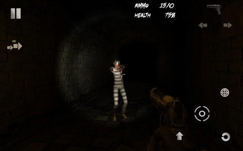 Dead Bunker II 이미지[5]
