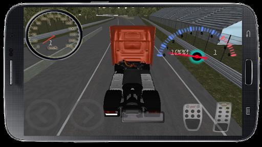 Best Truck Simulator