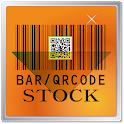 Barcode(QRCode) Server Stock icon