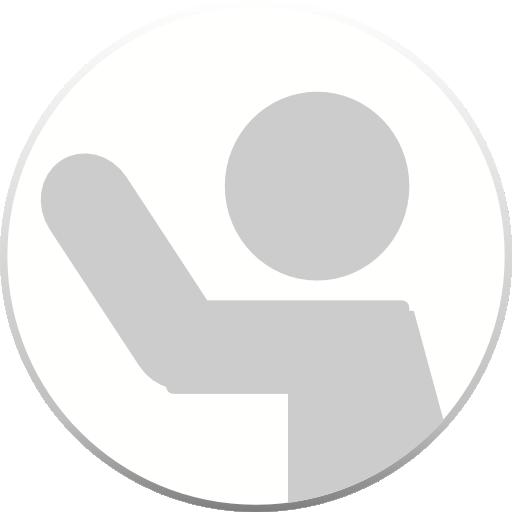 Darts Friend(ダーツフレンド) 工具 LOGO-阿達玩APP