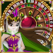 Sultan of Roulette: Royal Spin Icon