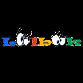 LooLBook - Meilleur Buzz
