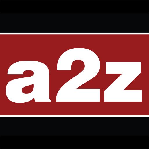 a2z, Inc.