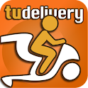 tudelivery icon