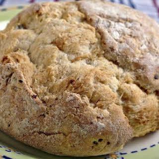 Baking Soda Vinegar Bread Recipes.