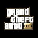 Grand Theft Auto 3 icon