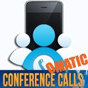 Auto Conference Call™ icon
