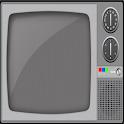 Primetime Tv Theme Ringtones