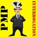 PMP EXAM ITTO INTERROGATION icon