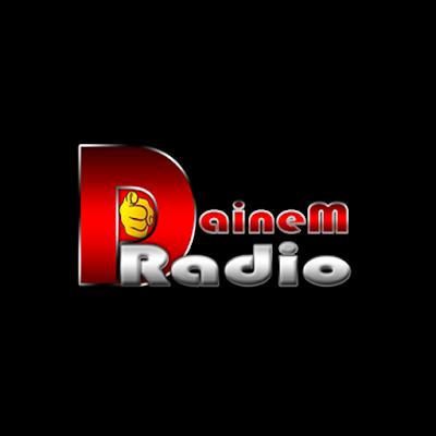 DaineM Radio