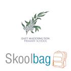 East Maddington Primary School icon