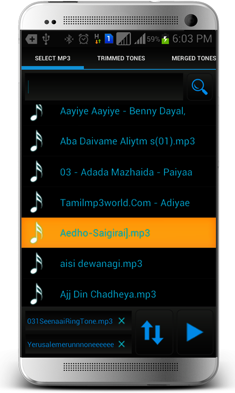 MP3 Cutter - Android Apps on Google Play