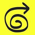 GridLink Pro icon