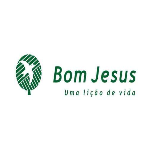 Colégio Bom Jesus Sévigné