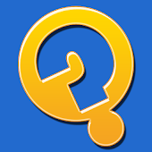 QuizzleMe - Social Quiz Game