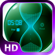Event Timer.. file APK for Gaming PC/PS3/PS4 Smart TV