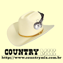 Rádio Country Mix