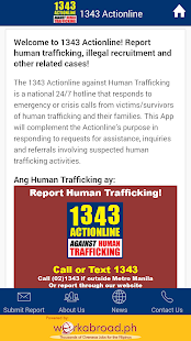 1343 Actionline- screenshot thumbnail