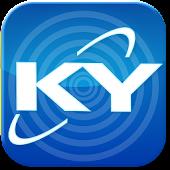 KYLink SIP Mobile