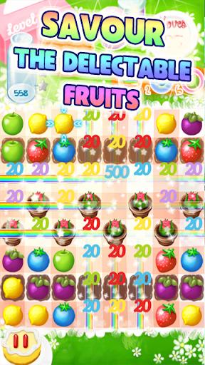 免費下載休閒APP|幸せなフルーツファーム app開箱文|APP開箱王