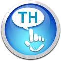 TouchPal Thai Pack icon