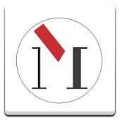 L'Ammonitore – Mar.Te Edizioni