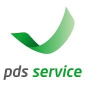 pds service