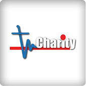 TvCharity Lebanon