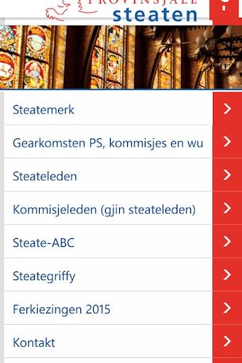 PS Fryslân