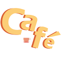 Coffee Shop Finder icon