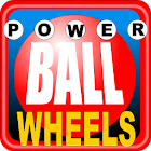 Powerball Wheels icon
