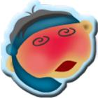 티슈뽑기 icon
