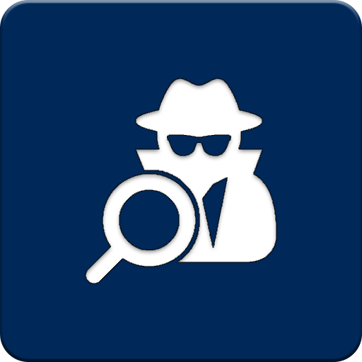 Buscar Personas 工具 App LOGO-硬是要APP