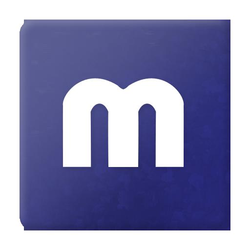 Metro Info Grabber