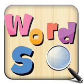 word search HD