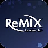 ReMiX karaoke