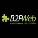 B2PWeb icon