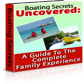 Boating Guide