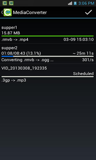 3gp mp3 mp4 converter free download