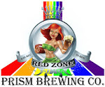 Prism Red Zone