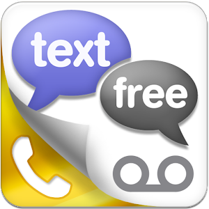 Text Free: Calling Texting App