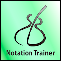 Notation Trainer icon